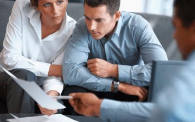 O detetive particular pode ajudar advogados? Podem fazer parcerias?