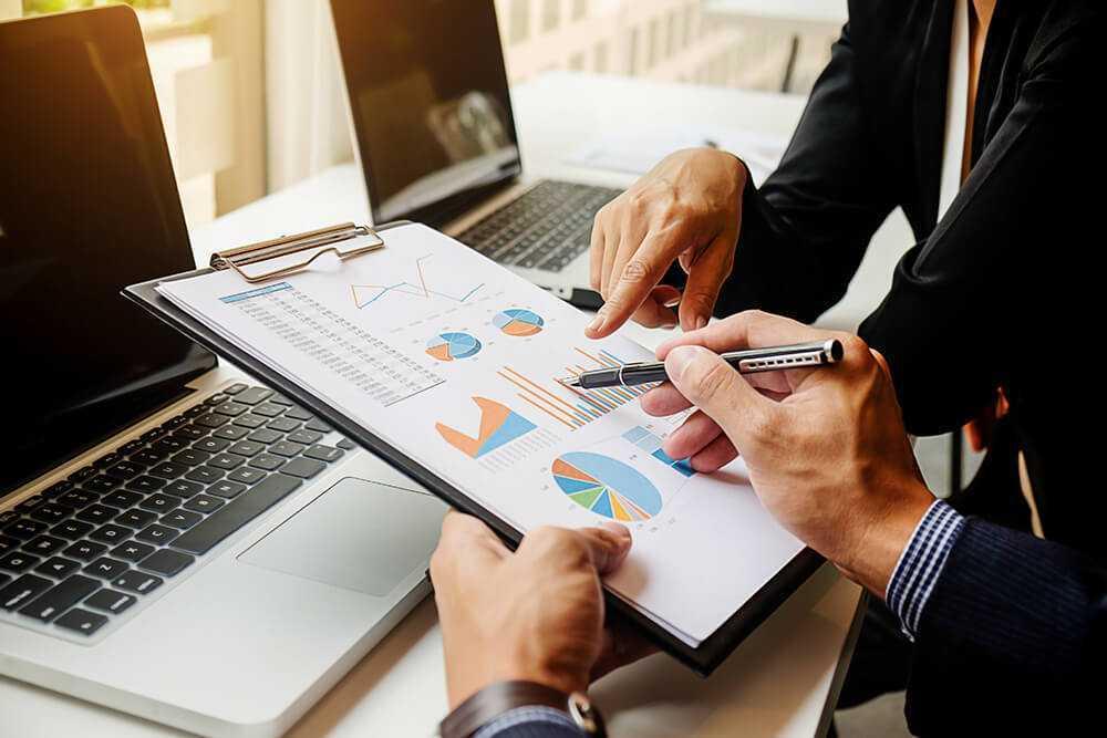 Investigação Corporativa Compliance