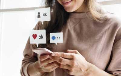 Comprar seguidor no Instagram e Facebook é correto?