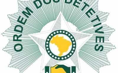 ODB – Ordem dos Detetive do Brasil