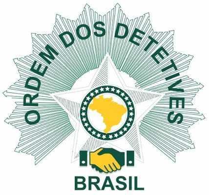 Detetive particular em São Luís